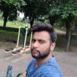 Profile picture of Rahul chandana
