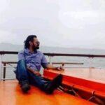 Profile picture of Saranendu Chaki