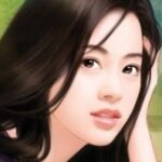 Profile picture of Neha Sharma
