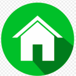 Group logo of Sustainable Housing