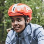 Group Profile photo of Delhi Cycling