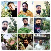 RajWhatsApp Image 2020-12-06 at 22.31.49